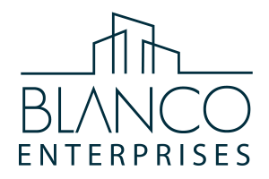 Blanco Enterprises